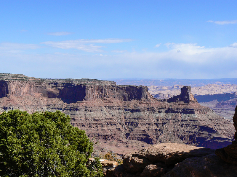 dead-horse-point-4