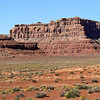 valley of the Gods-3
