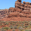 valley of the Gods-4
