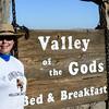 valley-gods-b&b-2