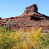 valley of the gods fall