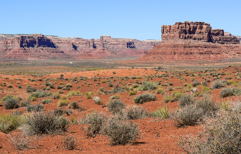 valley of the Gods-2
