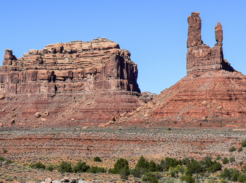 valley of the Gods-6