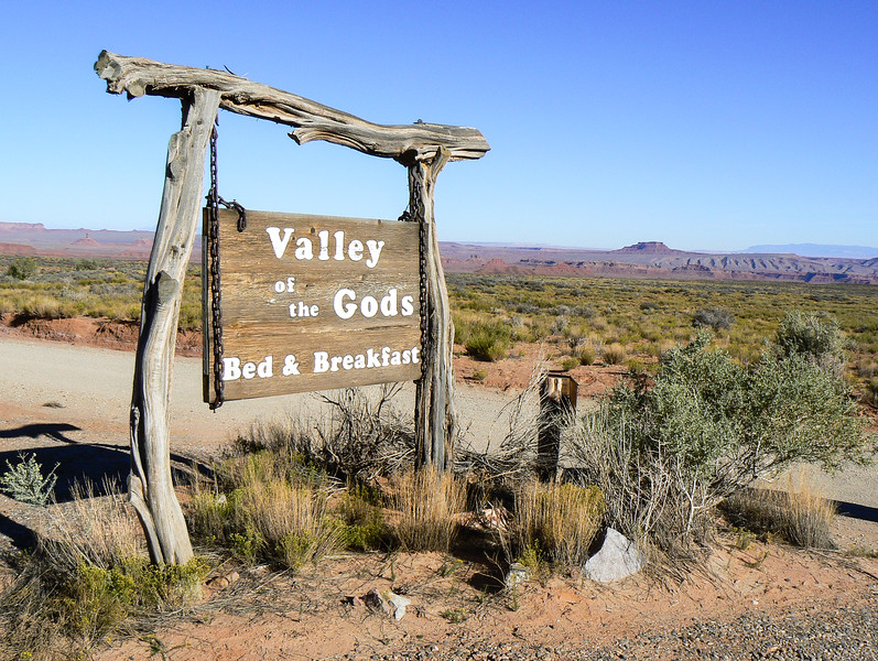 valley-gods-b&b-3
