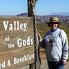 valley-of-gods-utah-2