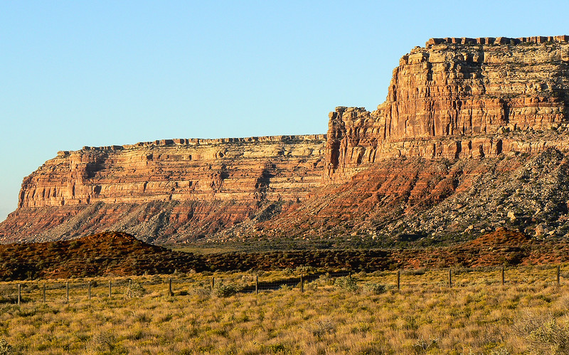 valley-of-gods-utah-3