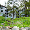 The Wickaninnish Inn, Tofino, British Columbia