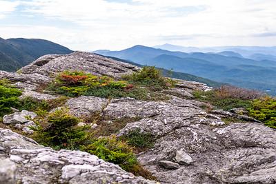 Vermont_MountMansfield_070