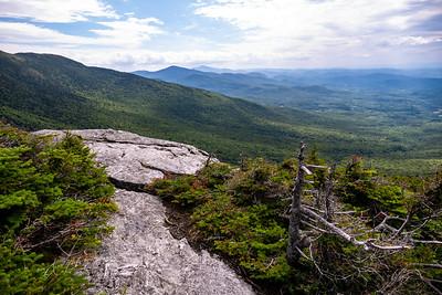 Vermont_MountMansfield_056