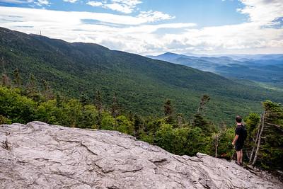 Vermont_MountMansfield_042