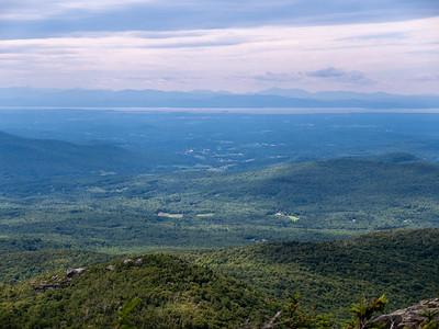 Vermont_MountMansfield_053
