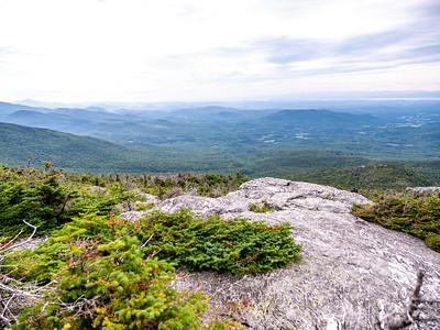 Vermont_MountMansfield_066
