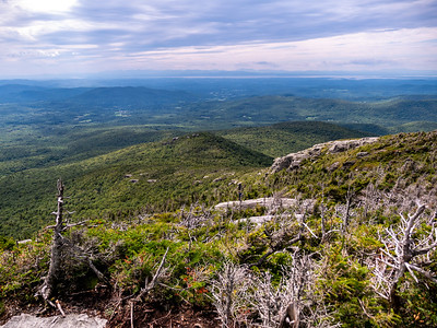 Vermont_MountMansfield_054