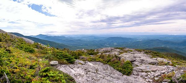 Vermont_MountMansfield_075