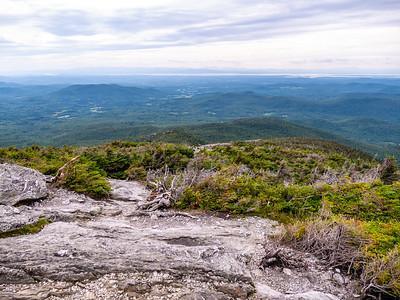 Vermont_MountMansfield_068