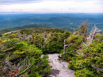 Vermont_MountMansfield_063