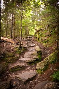 Vermont_MountMansfield_025