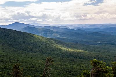 Vermont_MountMansfield_043