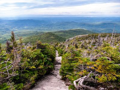 Vermont_MountMansfield_055