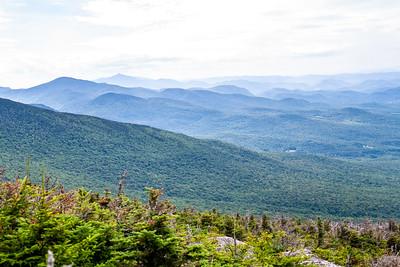 Vermont_MountMansfield_065