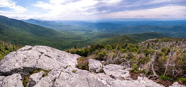 Vermont_MountMansfield_061