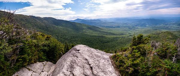 Vermont_MountMansfield_051