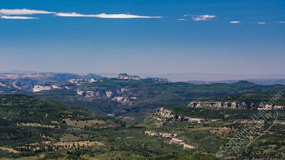 Southern Utah - vista