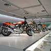 Modern day Harleys