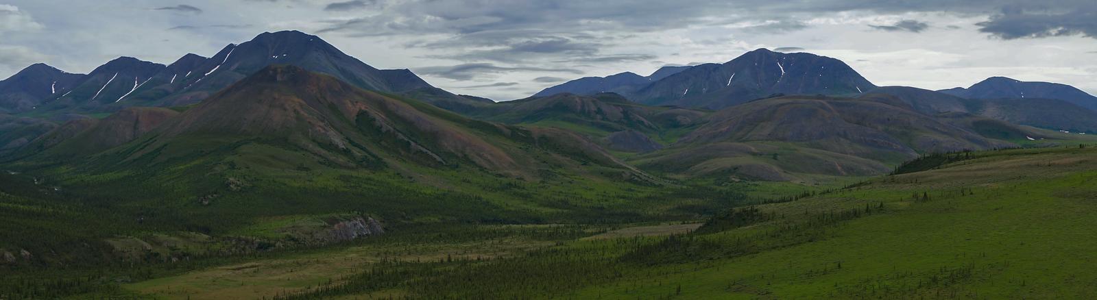 yukon-canada-ivavvik-national-park
