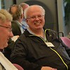 Fr. Joe shares a story from South Dakota