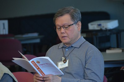 Fr. Yuliwan