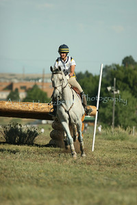 NAJYRC Cross Country 141