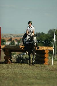 NAJYRC Cross Country 091