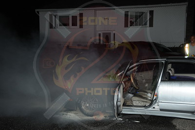 North Amityville Fire Co. Signal 14 42 Commerce Blvd. 9/1/13