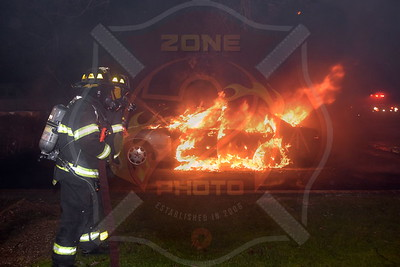 North Amityville Fire Co. Signal 14  66 The Boulevard  2/25/16