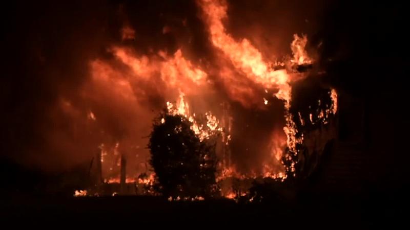 North Amityvile Fire Co. Signal 13  6/1/20