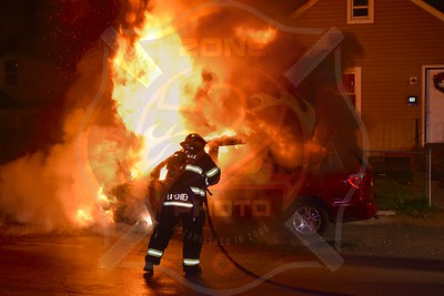 North Amityville Fire Co. Signal 14   Branbury Ct.  12/9/17