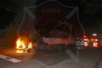 North Amityville Fire Co. Signal 14  County Line Rd. and Francine Ave. 3/7/16