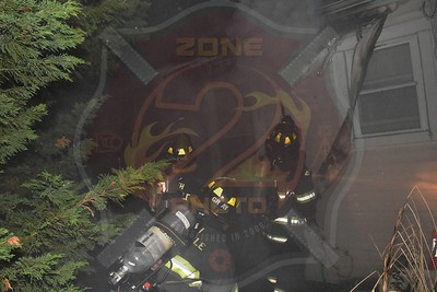 North Amityville Fire Co. Signal 13  20 Marylin Ave. 6/16/16