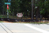 Bell Memorial Park Milton GA (2)