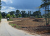 Bell Memorial Park Milton GA (6)