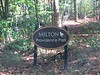 Providence Park Milton Georgia (3)