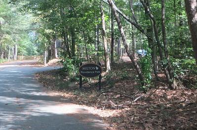 Providence Park Milton Georgia (2)
