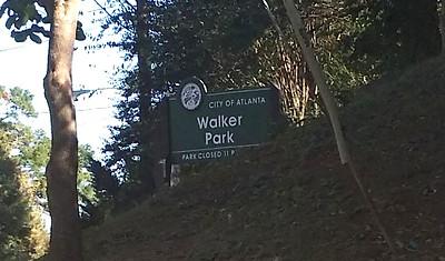 Walker Park Edgewood Atlanta (7)