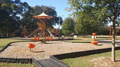 Walker Park Edgewood Atlanta (5)