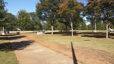 Walker Park Edgewood Atlanta (3)
