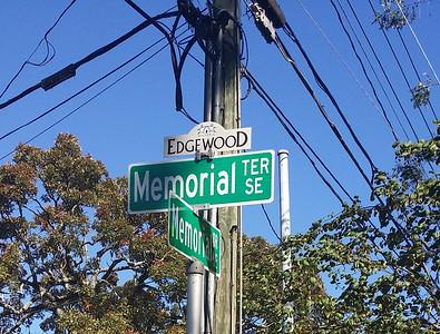 Walker Park Edgewood Atlanta (6)