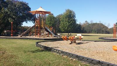 Walker Park Edgewood Atlanta (4)