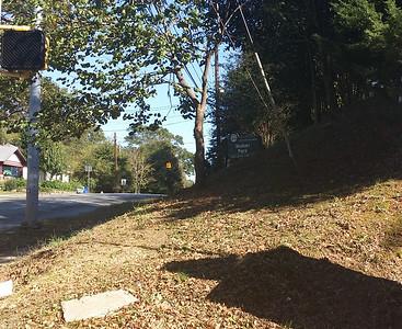 Walker Park Edgewood Atlanta (8)