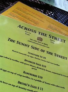 Across The Street Old Fourth Ward Restaurant (3)